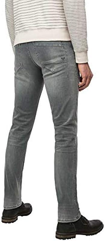 PME Legend 550 Curtis Runway Grey: Odzież