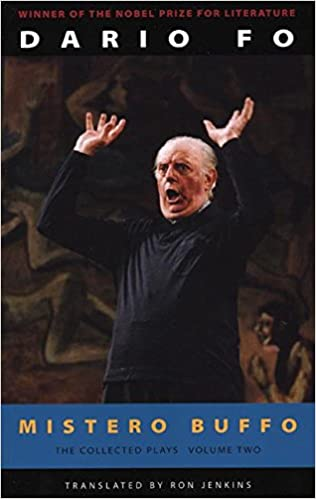 `LINK` Mistero Buffo: The Collected Plays Of Dario Fo, Volume 2. since Marisma Updated datos Particle ranges mejor