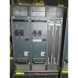 CISCO DS-CAC-6000W= CISCO-MDS9513-DS-C9513-FIBER-CHANNEL-SAN-SWITCH-W-2-DS-CAC-6000W-DS