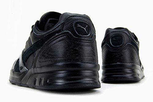 Puma XT X SNEAKERNESS Basket mode homme Noir spUy5lC2W