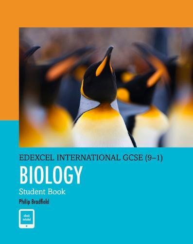 Librarika: Edexcel International GCSE (9-1) Mathematics A Student