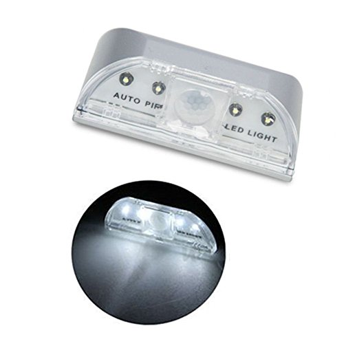 Buy Infrared Led Lights - 9