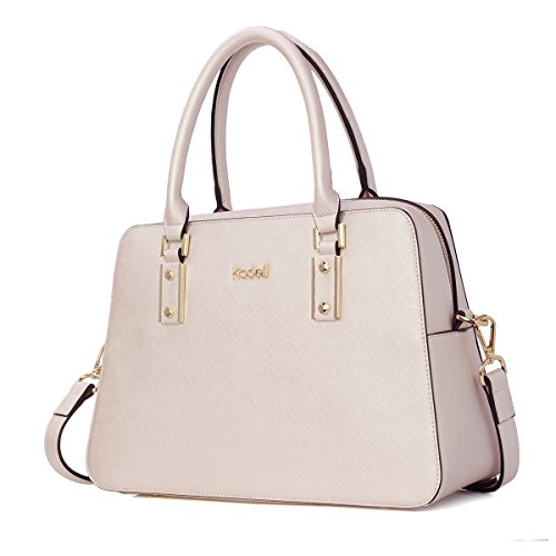 Kadell Purse Vintage Silver Ladies Handbags Bag Bags Shoulder PU Cluth Women's Leather Crossbady r1wqzCrx6