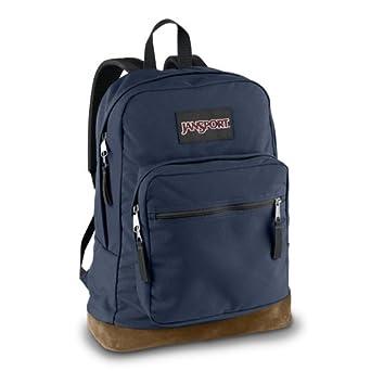 JanSport Right Pack Navy