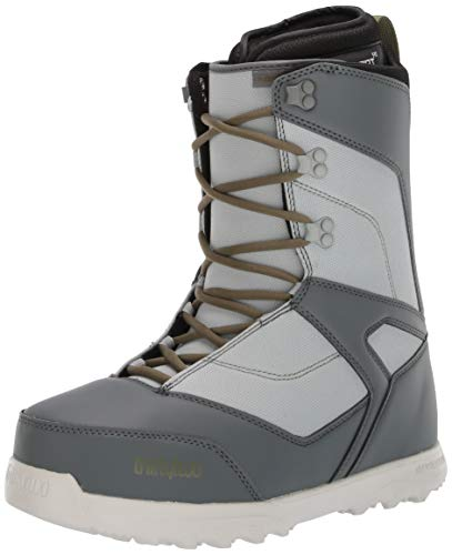 ThirtyTwo 32 Prion '18 Snowboard Boot Mens