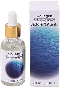 Organic Collagen Anti-Aging Facial Serum 1.06 fl.oz