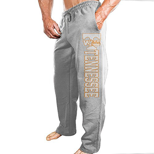 nteers Cool Personalized Sweatpants Ash Size M (Personalized Sweatpants)