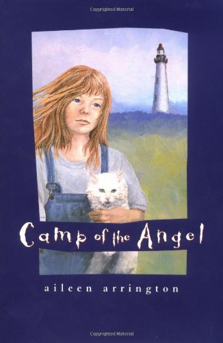 Camp Of The Angel ebook