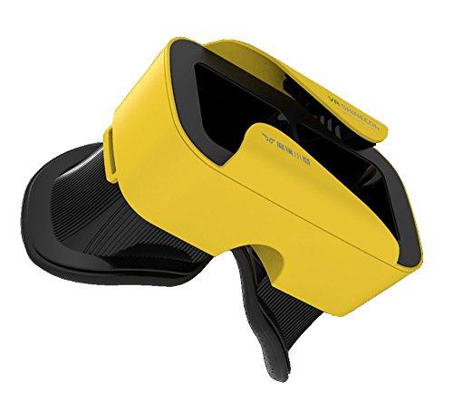 VR Shinecon Virtual Reality Smartphones product image