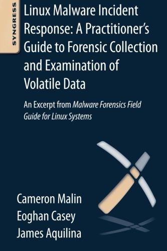 the necessary tools in the initial response field kit for digital forensic analysis Abstract— analysis and examination of data is performed in digital forensics   machine, live forensic, memory forensic, incidence response, hard disk  image  new challenges are presented by the field of live forensic analysis  which  by using the appropriate tools and proce- dures for live digital forensic  analysis.