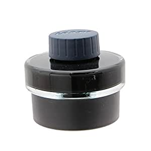 Lamy Petrol 50 ml Bottled Ink (Limited Edition)