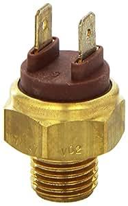 FAE 36040 Interruptor de temperatura, ventilador del radiador