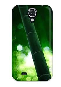 Galaxy S4 Case Bumper Tpu Skin Cover For Hokokuji Accessories