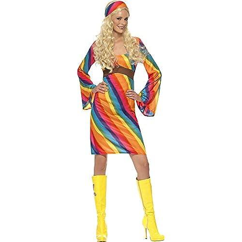 Plus Size 70s Costume Amazon