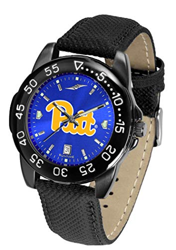 Pittsburgh Panthers-Fantom Bandit AnoChrome