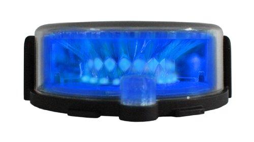 Side Mirror Led Emergency Lights in Florida - 9