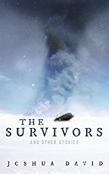 The Survivors and Other Stories