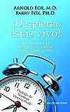 img - for Despierta , Estas Vivo (Spanish Edition) book / textbook / text book