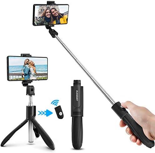 Bluetooth ELEGIANT Extendable Adjustable Compatible product image
