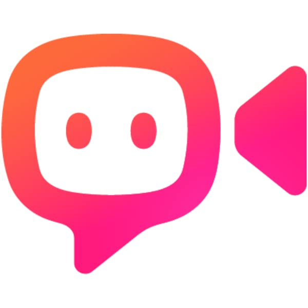 Amazon Com Justalk Free Video Calls And Fun Video Chat Appstore For Android