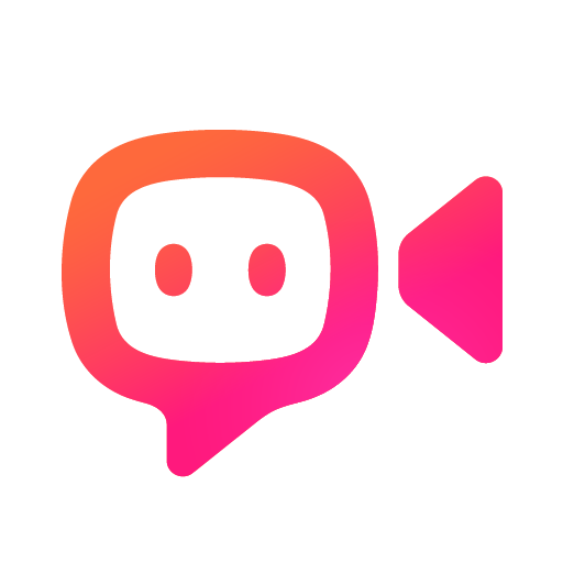 (JusTalk - Free Video Calls and Fun Video Chat)