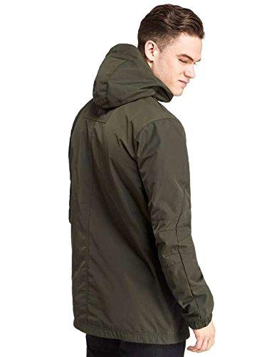 Jacket Nike Half Vêtements Zip Max Et Air Chevron rqqgRvH1O