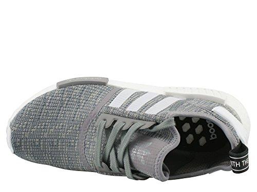 NMD Grau R1 adidas Solid Grey ASqwxnZC