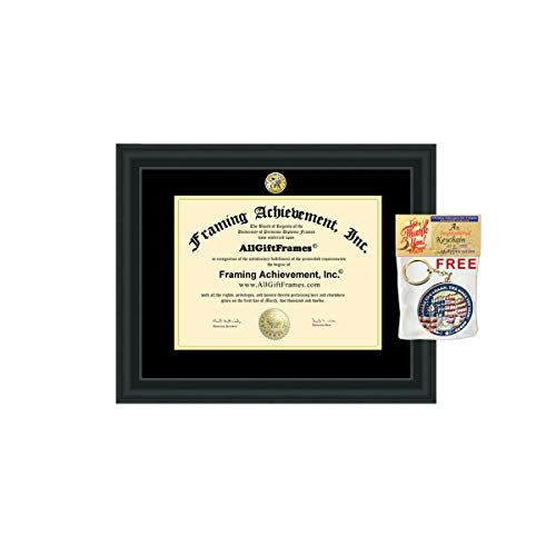 CPA Certification State Board License Frames Holder Seal Tax Preparer  Professional Auditor CPA Taxation Accounting Certified Association CMA  Financial