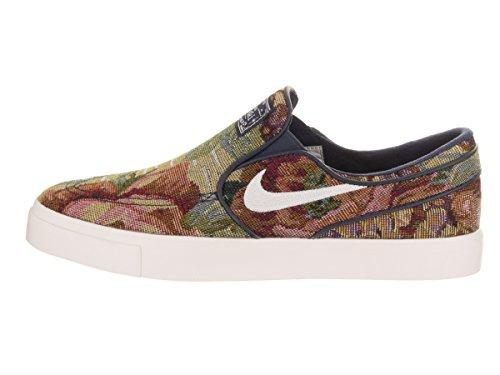 Nike Slip Slipp Lerret Stefan Janoski Zoom Air Ons Menn Premium UEC1wq