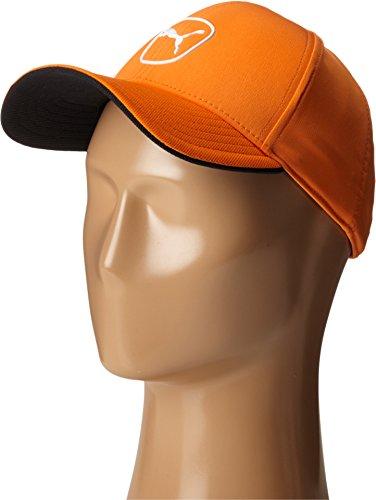 PUMA-Golf-Kids-Boys-Cat-Patch-20-Adjustable-Cap-Big-Kids