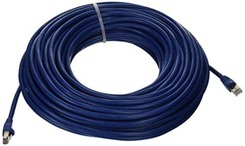 Monoprice 500MHz Ethernet Copper Network