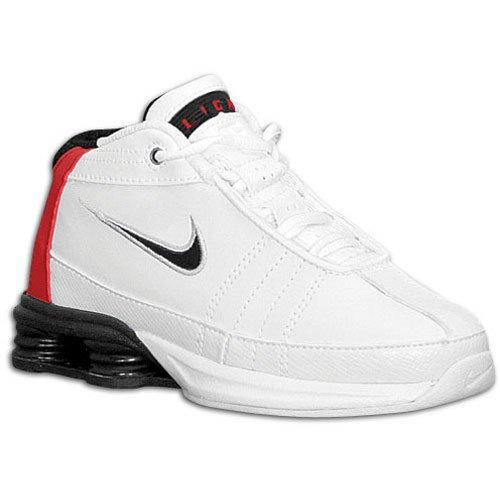 Nike Shox Vc IV (Big Kids) SKU# 310539-101 Sz. 6
