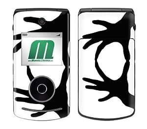 Zing Revolution MS-3OH310082 LG Chocolate 3 - VX8560