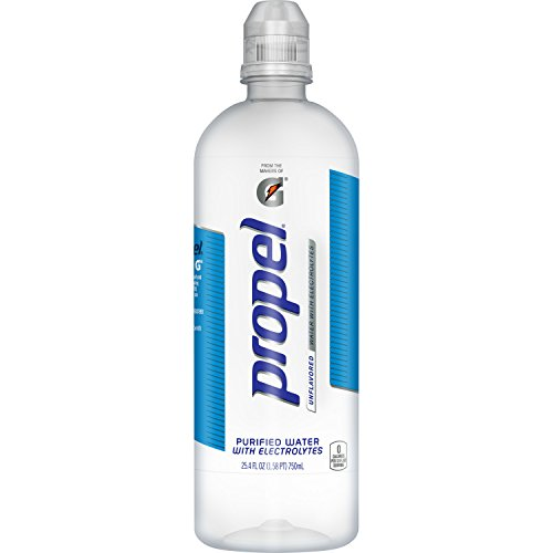 propel-electrolyte-water-gatorade-level-electrolytes-with-0-calories-unflavored-254-ounce-bottle-pac