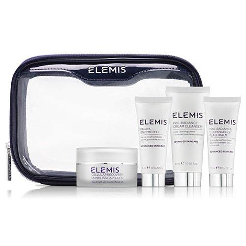 ELEMIS Illuminating Essentials Collection