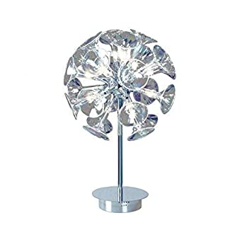 LUX de lámpara Lámpara de mesa lámpara de mesa mesa Luz pie Modern ...