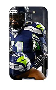 Brooke Galit Grutman's Shop seattleeahawks NFL Sports & Colleges newest Samsung Galaxy S5 cases
