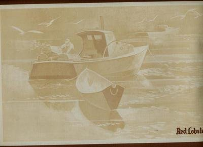 red-lobster-restaurant-souvenir-placemat-lobster-boat-1970s