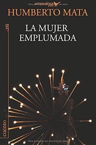 Descargar Libro La Mujer Emplumada Humberto Mata