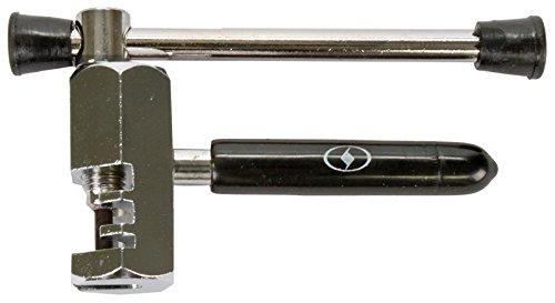 Sunlite Series II Chain Breaker