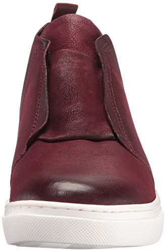 Mooz Laurent Melanzana Medium Sneaker Miz Women's qEdTE