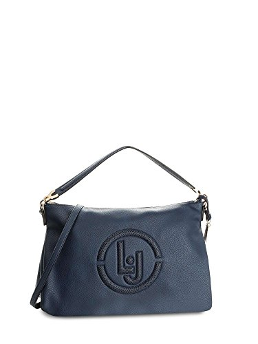 Liu Jo Bag N18206e0037 Medium Blue Accessories