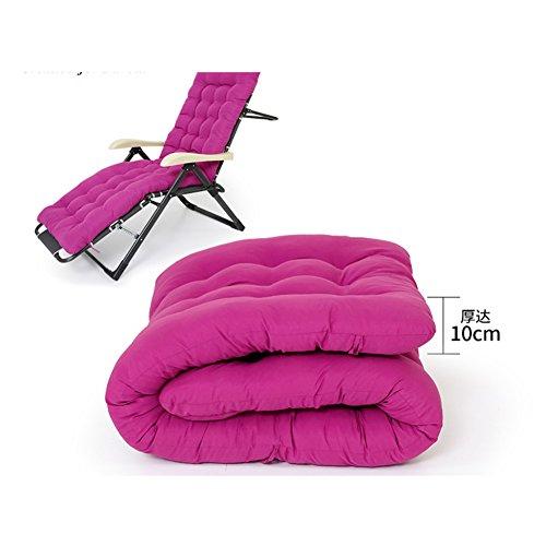 [lunch break pad]/folding chair/tie-in cotton mat/couch/matching mattress/[individual],[office],siesta mattress-B by JKAPWQOILUXHWTX