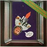(VINYL LP) N.2 Sempre Avanti A Testa Bassa