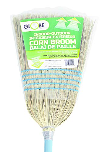 Most bought Angle Brooms