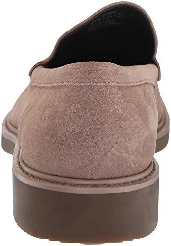 Calvin Tobacco Vance Sneaker Women's Klein rwaBqIzrp