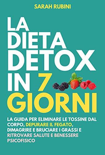 dieta per ridurre il grasso lombarela