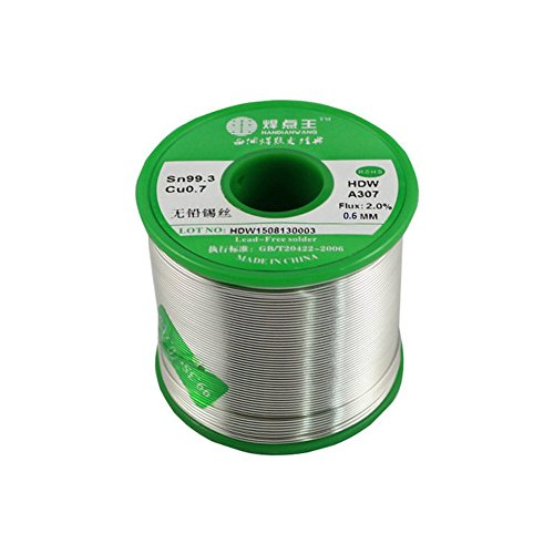ehdching-06mm-022lb-lead-free-solder-wire-soldering-with-rosin-core-sn-99-ag-03-cu-07