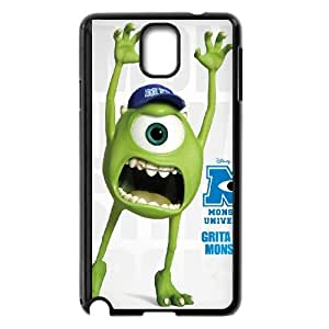 Monsters Inc for Samsung Galaxy Note 3 Phone Case 8SS458969
