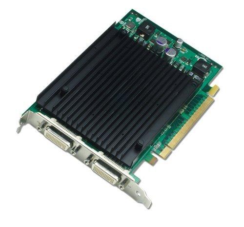 256mb Nvidia Quadro Nvs 440 - NVIDIA VCQ440NVS-X1-PB Compare - Nvidia Quadro Nvs 440 Pcie X16 256MB vs Nvidia Quadro Nvs
